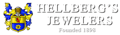 Helberg's Jewelers- local jewelry store 50158 Marshalltown Iowa